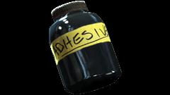 Adhesive * 100