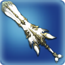 Endless Expanse Sword(HQ)