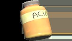 Acid-N