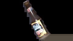 Blackwater Brew-N