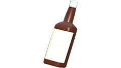 Bourbon-N