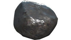 Coal-N