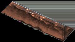Copper-N