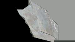 Crystal-N