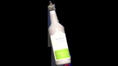 Molotov Cocktail-N