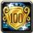Lv1 - 100 Power Leveling