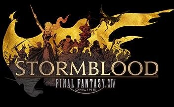FFXIV Power Leveling Hot Sale,Fast Safe Delivery | ZamGold com