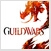 Guild Wars 2 Power leveling 1-80 + 100% Map Comple