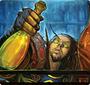 Alchemy 0-300 Power Leveling