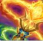 Enchanting 0-300 Power Leveling