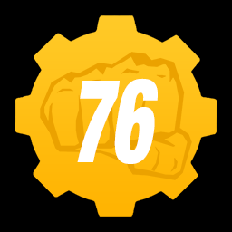 Fallout 76 Power Leveling 1-50