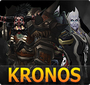 Level 1-10 Kronos Power Leveling